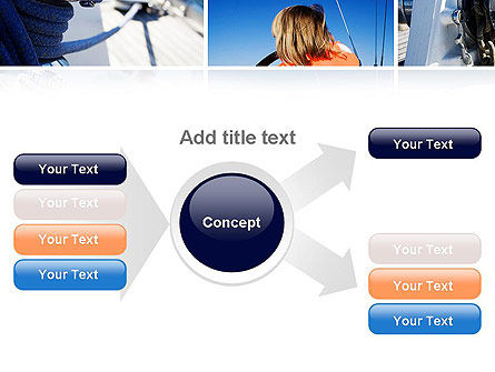 Maritime PowerPoint Template Slide 14