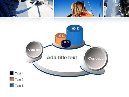Maritime PowerPoint Template Slide 16