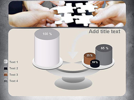 Advisor PowerPoint Template Slide 10