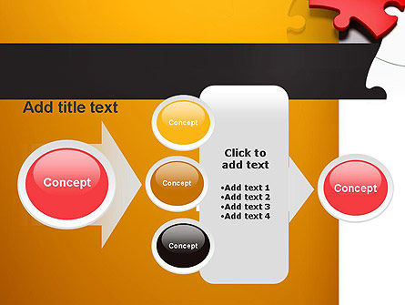 Talent Acquisition PowerPoint Template Slide 17