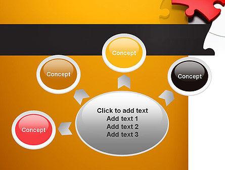 Talent Acquisition PowerPoint Template Slide 7