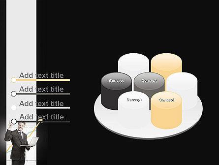 Expert PowerPoint Template Slide 12