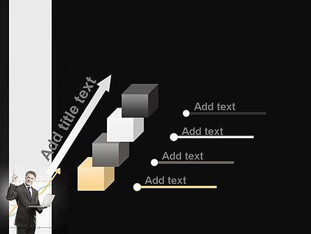 Expert PowerPoint Template Slide 14