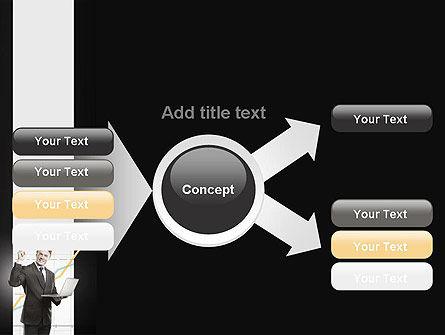 Expert PowerPoint Template Slide 15