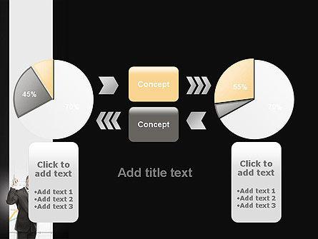Expert PowerPoint Template Slide 16
