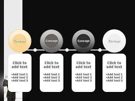 Expert PowerPoint Template Slide 5