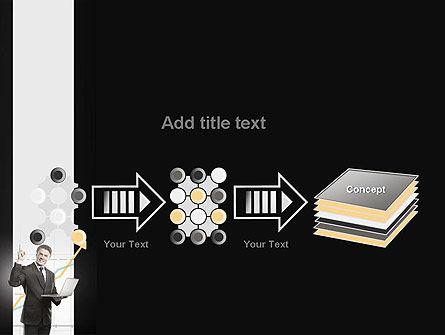 Expert PowerPoint Template Slide 9