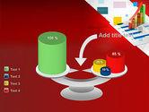 Data Visualization PowerPoint Template#10