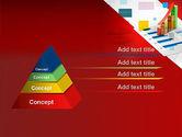 Data Visualization PowerPoint Template#12