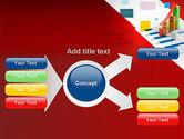 Data Visualization PowerPoint Template#14