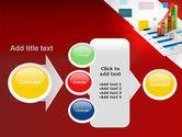 Data Visualization PowerPoint Template#17