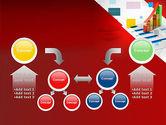 Data Visualization PowerPoint Template#19