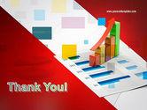 Data Visualization PowerPoint Template#20