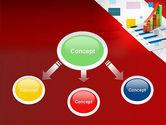 Data Visualization PowerPoint Template#4