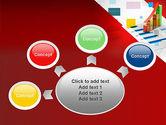 Data Visualization PowerPoint Template#7