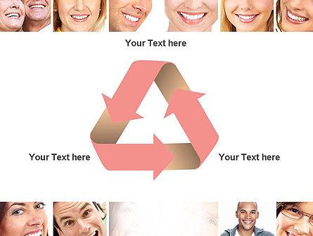 Preventative Dentistry PowerPoint Template Slide 10