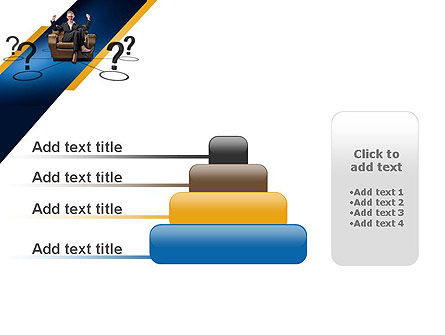 Ask an Expert PowerPoint Template Slide 8
