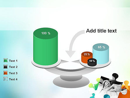 Chartered Accountant PowerPoint Template Slide 10