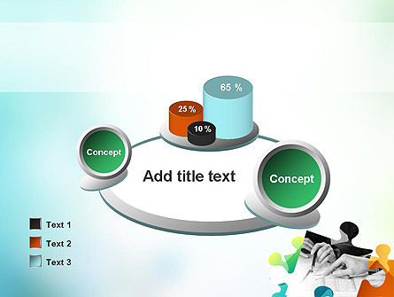 Chartered Accountant PowerPoint Template Slide 16