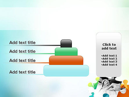 Chartered Accountant PowerPoint Template Slide 8