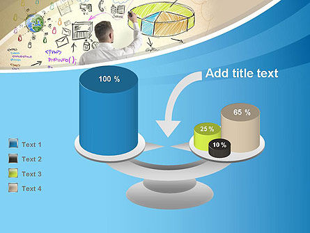 Startup Business Plan PowerPoint Template Slide 10