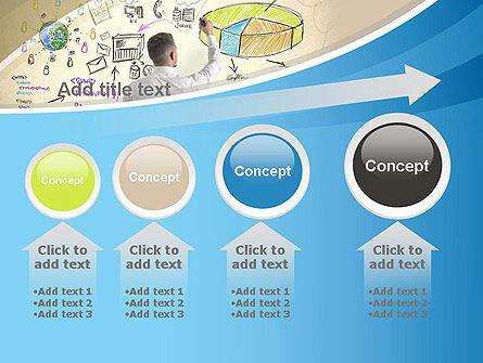 Startup Business Plan PowerPoint Template Slide 13
