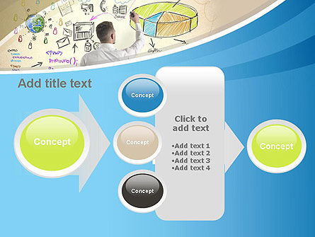 Startup Business Plan PowerPoint Template Slide 17