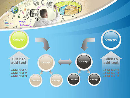 Startup Business Plan PowerPoint Template Slide 19
