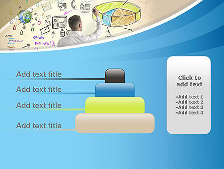 Startup Business Plan PowerPoint Template Slide 8