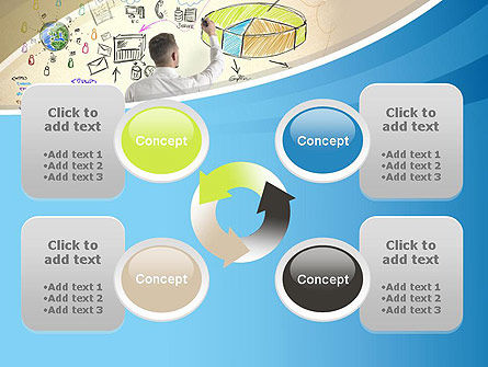 Startup Business Plan PowerPoint Template Slide 9