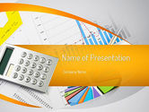 Consulting: Business Analysis PowerPoint Template #11115