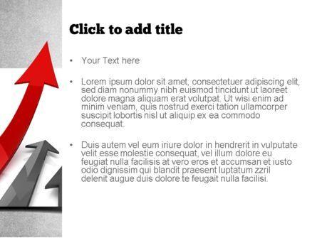 Successful Business Idea PowerPoint Template, Slide 3, 11167, Business Concepts — PoweredTemplate.com