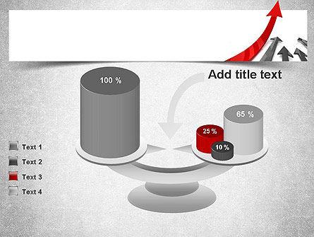Successful Business Idea PowerPoint Template Slide 10