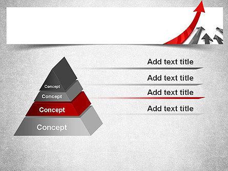 Successful Business Idea PowerPoint Template Slide 12