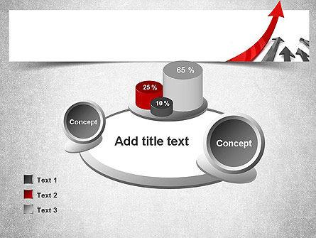 Successful Business Idea PowerPoint Template Slide 16