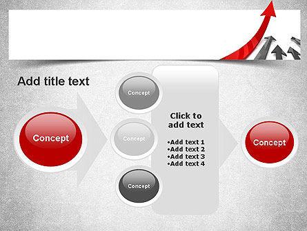 Successful Business Idea PowerPoint Template Slide 17