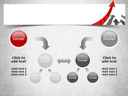 Successful Business Idea PowerPoint Template Slide 19
