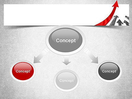 Successful Business Idea PowerPoint Template Slide 4