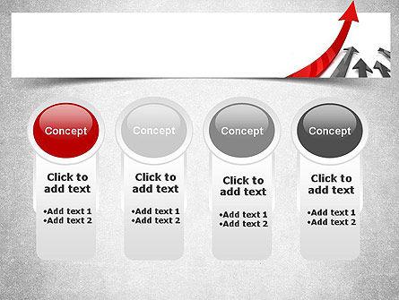 Successful Business Idea PowerPoint Template Slide 5