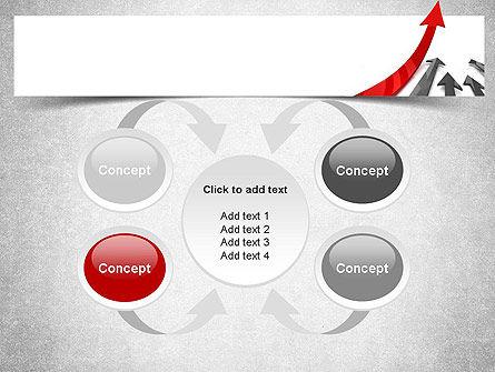 Successful Business Idea PowerPoint Template Slide 6