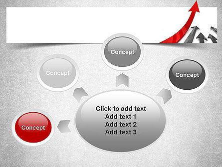 Successful Business Idea PowerPoint Template Slide 7