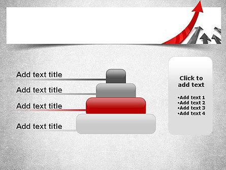Successful Business Idea PowerPoint Template Slide 8