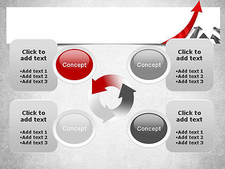 Successful Business Idea PowerPoint Template Slide 9