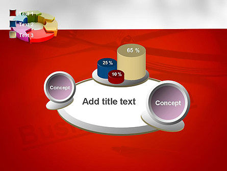 End to End Solution PowerPoint Template Slide 16