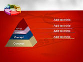 End to End Solution PowerPoint Template#12