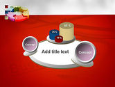 End to End Solution PowerPoint Template#16