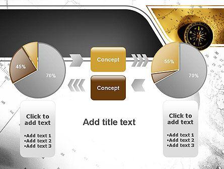 Maritimes PowerPoint Template Slide 16