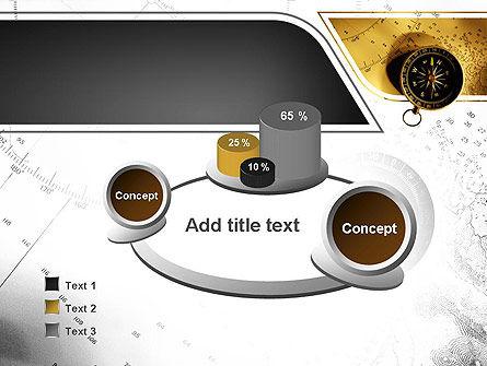 Maritimes PowerPoint Template Slide 6