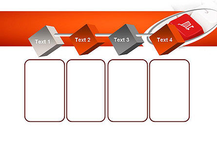 Ecommerce Keyboard PowerPoint Template Slide 18