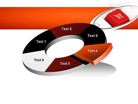 Ecommerce Keyboard PowerPoint Template Slide 19